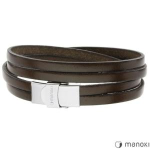 Bransoletka Manoki BA337K
