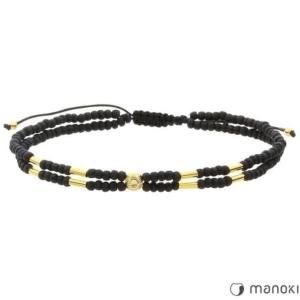Bransoletka Manoki BA455