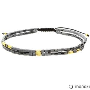 Bransoletka Manoki BA456